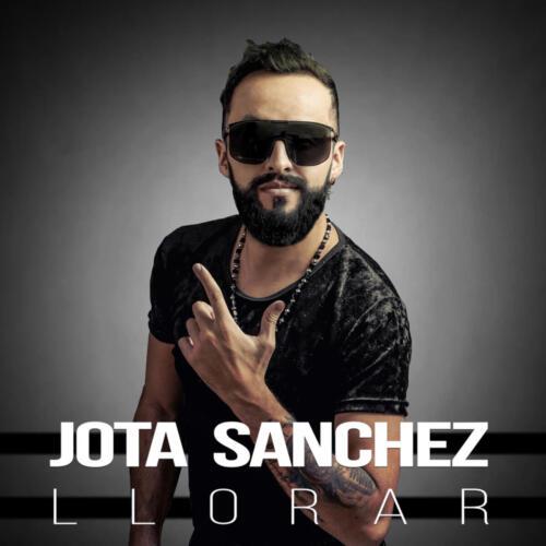 Jota Sanchez, Arreglos Jorge Cottes, Producida Camilo Patiño, Grabación Sebastian Molina Jairo Sanz.Mezcla y Mastering Sanz Estudios