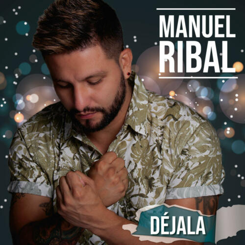 Sencillo. Produción y mezcla : Jairo Alberto Sanz, Masterizado: C1 mastering