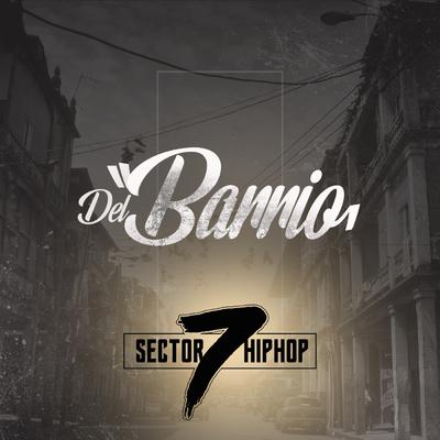 Sencillo. Producción Musical: Vacilao Records, Mezcla: Sanz Estudios, Mastering: C1 Mastering
