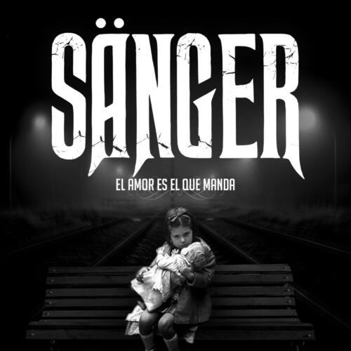 Sencillo. Producido: Jairo A Sanz, Mezclado: Jairo Alberto Sanz. Masterizado: C1 mastering