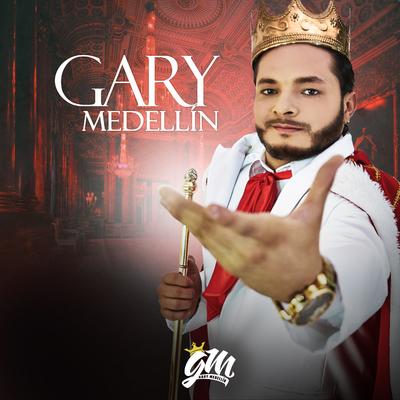 Gary Medellin, Producido Gary Medellìn, Master Sanz Estudios