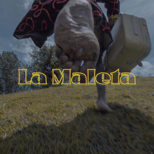 Gavilla Changoreta. Ingenieria Sebastian Molina y Jairo SanzMezcla y Mastering Jairo Sanz