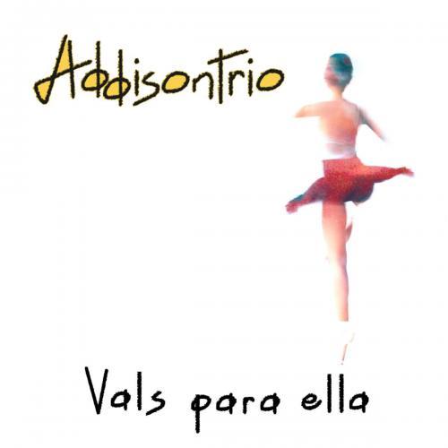 Sencillo. Producido Jairo A Sanz, Ingeniería de grabación y mezcla: Jairo Alberto Sanz, Masterizado: C1 mastering