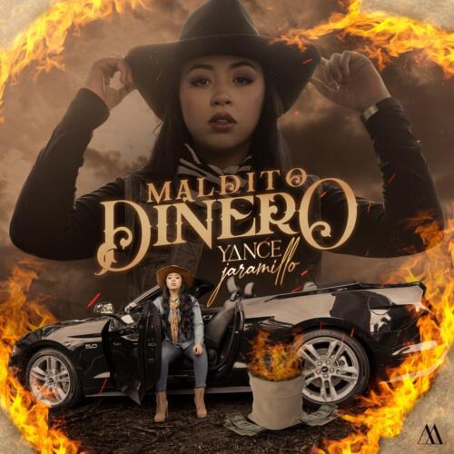 Producido Diego Arango Mezcla y Mastering Jairo A Sanz