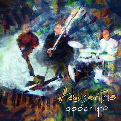 Sencillo, producido por Adissontrio, grabación y mezcla en Sanz Estudios, Mastering Carlos Silva