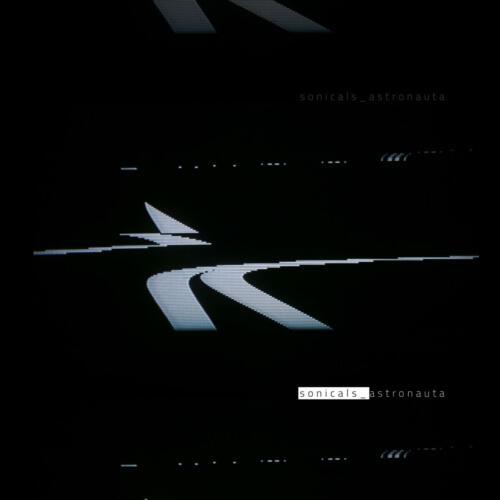 Sencillo, Producido Sonicals, Mezcla Jairo Sanz Santiago Quevedo en Sanz Estudios, Master: C1 Mastering