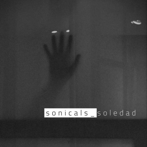 Sencillo, Producido Sonicals, Mezcla Jairo Sanz Santiago Quevedo, Master Carlos Silva