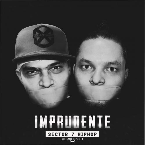 Sencillo. Producción Musical: Pajaro Rap, Mezcla: Sanz Estudios, Mastering: C1 Mastering
