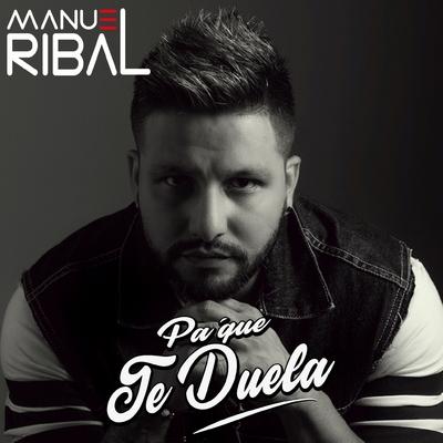 Sencillo, Producido Jairo Sanz Manuel Ribal, Ingenieria de mezcla Jairo Sanz, master Sebastian Mastering