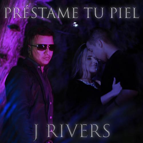 Sencillo. Producción: 5 Roots Music, Voces: Sanz Estudios, Mezcla: Jairo Alberto Sanz, Mastering: C1 Mastering