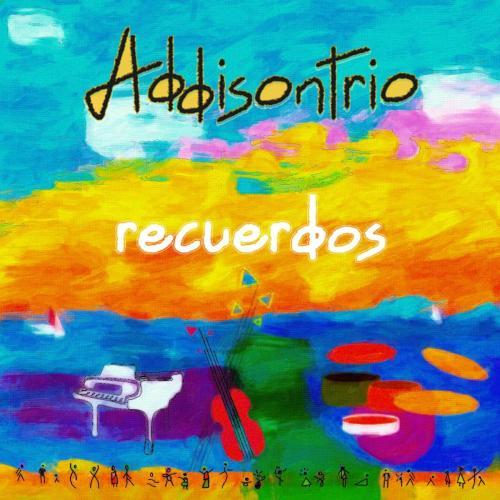 Sencillo. Producido Jairo A Sanz, Grabado Sanz Estudios, Ingeniería de grabación y mezcla: Jairo Alberto Sanz. Masterizado: C1 mastering