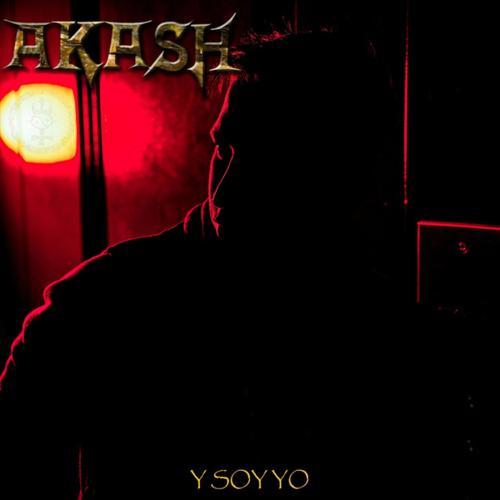 Sencillo. Producción: AKASH, Mezcla: Jairo Alberto Sanz, Mastering: C1 Mastering